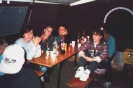 Ausflug nach Hirschau 1998