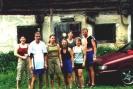 Ausflug nach Kaprun