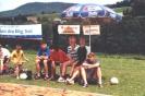 Beachvolleyballturnier 1999