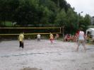 Beachvolleyballturnier 2006
