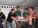 Schlumpffest 2006