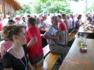 Imkerfest am 29.06.2008
