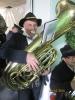125-jähriges Gründungsfest Auftakt 20. 6. 2015