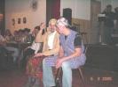 Feuerwehrball 2005