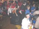 Feuerwehrball 2007