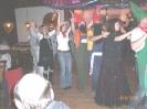 Feuerwehrball 2008