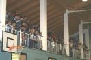 Hallenfußballturnier am 03.01.2009